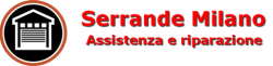 Tecnico serrande Milano